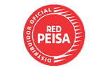 Red Oficial PEISA